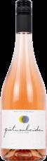 gut von beiden Secco Rosé 2019