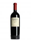 Lan a Mano 2015 Limitiert Edition