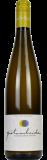 Grauburgunder 2019