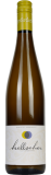 Cuvée Hellseher 2020