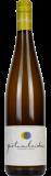 Scheurebe 2020