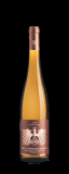 7 Terroirs Riesling 2020